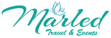 Marled Travel & Events Balkan Tour Operator